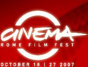 logocinefestival.jpg