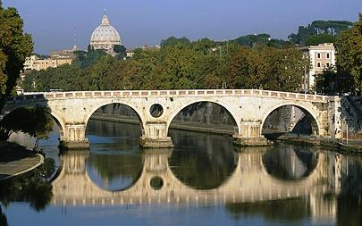 Roma_ponte