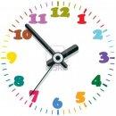 orologio-colorato